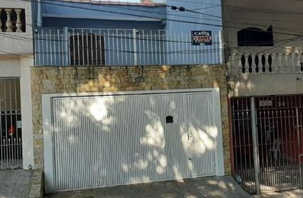 Sobrado para Venda, Jardim Itapema