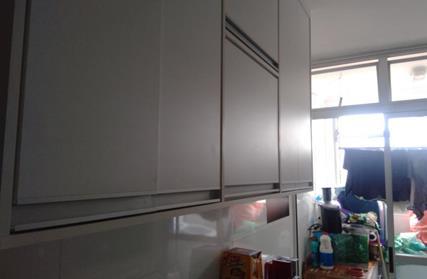 Apartamento para Venda, Vila Regina (Zona Leste)