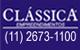 Imobiliária Clássica Empreendimentos