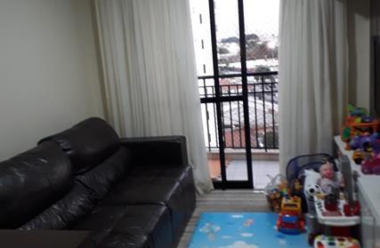 Apartamento para Venda, Água Rasa