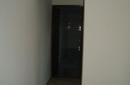 Sobrado / Casa para Alugar, Cidade A. E. Carvalho