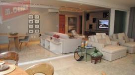 Apartamento - Tatuapé- 3.275.000,00