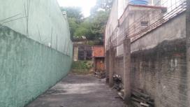 Terreno para Venda, Jardim Guairaca