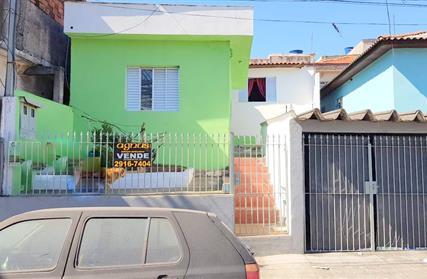 Imóvel para Renda para Venda, Parque São Lucas