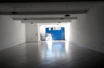 Galpão / Salão para Alugar, Jardim Sapopemba
