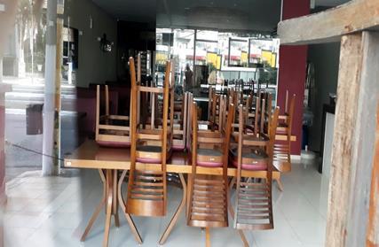 Sala Comercial para Venda, Parque da Mooca