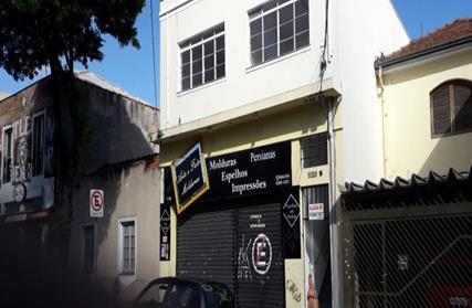 Galpão / Salão para Alugar, Vila Cláudia