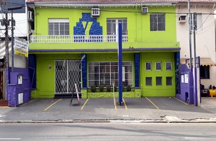 Casa Comercial para Alugar, Mooca