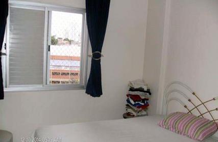 Apartamento para Venda, Alto da Moóca