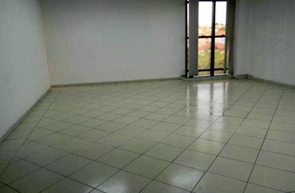 Prédio Comercial para Alugar, Vila Oratório