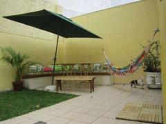 Sobrado / Casa para Venda, Parque da Mooca