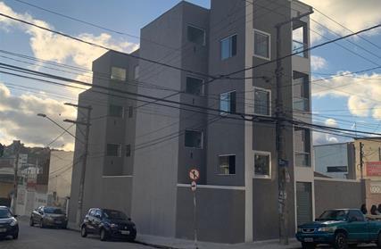 Apartamento para Venda, Parque das Paineiras