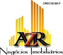 AZR Negócios Imobiliários