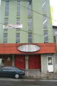 Prédio Comercial para Venda, Vila Sílvia
