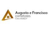 Augusto e Francisco - Corretores