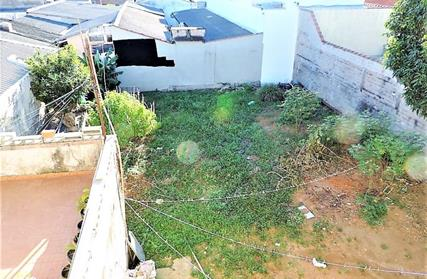 Terreno para Venda, Vila Lúcia