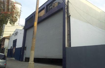 Galpão / Salão para Alugar, Mooca