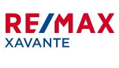 RE/MAX Xavante
