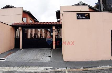 Condomínio Fechado para Venda, Vila Monte Santo