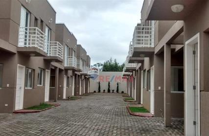 Condomínio Fechado para Venda, Vila Silva Teles
