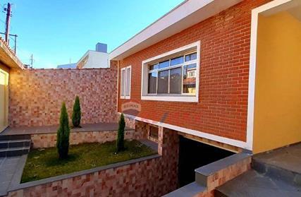 Casa Térrea para Venda, Cidade Patriarca
