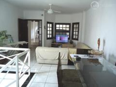 Casa Térrea para Venda, Jardim Jaú (Zona Leste)