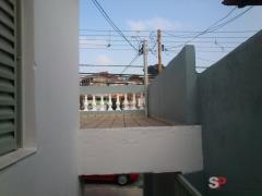 Casa Térrea para Venda, Parque Cruzeiro do Sul