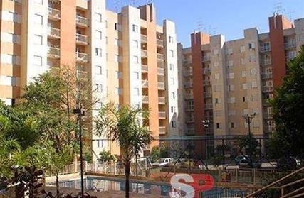 Apartamento para Venda, Parada XV de Novembro