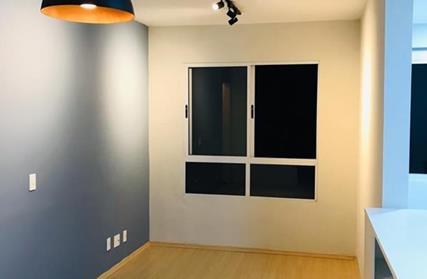 Apartamento para Alugar, Chácara Santa Etelvina
