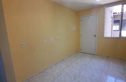 Apartamento para Alugar, Colônia (ZL)