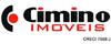 Banner Cimino Imóveis