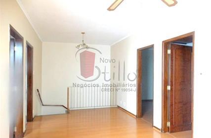 Condomínio Fechado para Alugar, Chácara Santo Antônio (ZL)