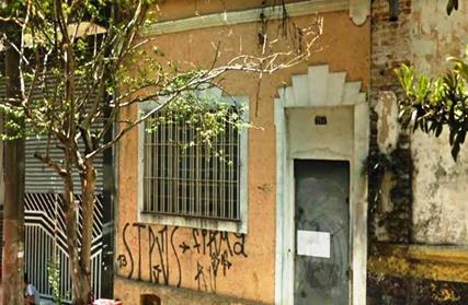Casa Comercial para Alugar, Pari