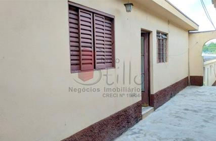 Condomínio Fechado para Alugar, Vila Bertioga