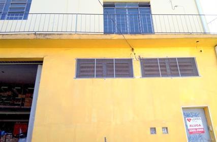Galpão / Salão para Alugar, Parque da Mooca