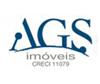 Banner AGS Imóveis