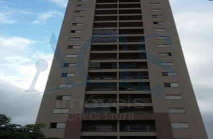 Apartamento para Alugar, Vila Carrão