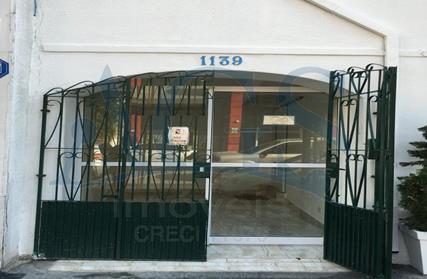 Ponto Comercial para Alugar, Tatuapé