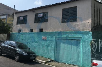 Ponto Comercial para Alugar, Vila Formosa