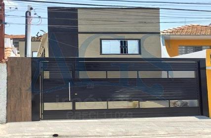 Condomínio Fechado para Alugar, Vila Invernada