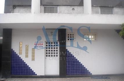 Sala Comercial para Venda, Parque São Jorge