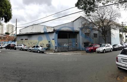 Galpão / Salão para Alugar, Jardim Danfer