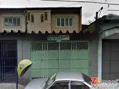 Casa Comercial para Venda, Itaim Paulista