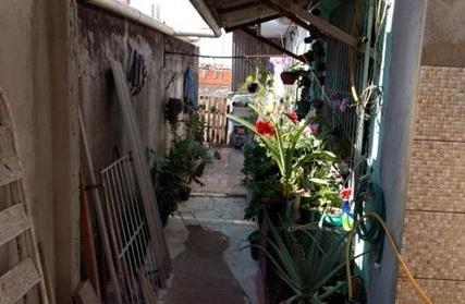 Condomínio Fechado para Alugar, Parada XV de Novembro