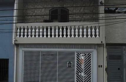 Sobrado / Casa para Alugar, Parque São Lucas