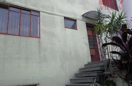 Casa Comercial para Alugar, Parque São Lucas