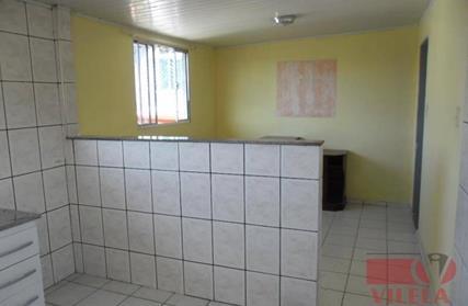 Casa Térrea para Alugar, São Lucas
