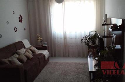 Apartamento para Venda, Jardim Ibitirama