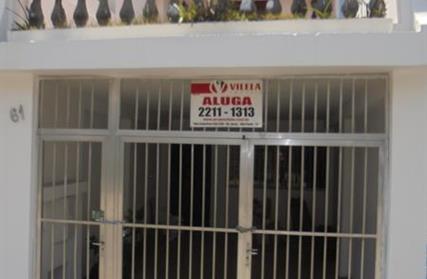 Sobrado para Alugar, Vila Ema