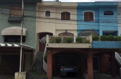 Condomínio Fechado para Venda, Vila Industrial